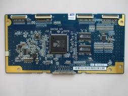 V6 - T-CON SAMSUNG LE37S86BD CPT 370WA03C USATO