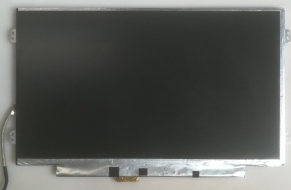 DISPLAY LCD IVO M101NWT2 ROHS R3 HW:2.1 FW:0.0 USATO