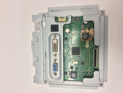 A1EG - MAINBOARD SCHEDA MADRE BN94-06212M SAMSUNG S19C300B LS19C300