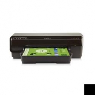 STAMPANTI INK-JET - OFFICEJET 7110 HP CR768A#A81