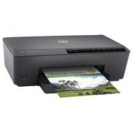 STAMPANTE INK-JET - OFFICEJET PRO 6230 E3E03A  E3E03A#A81