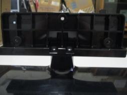 PIEDISTALLO SUPPORTO STAFFA BASE SAMSUNG UE32H4000AW