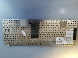 TASTIERA HP 6735S 490267-061 ITA MP-05586I0-9301 6037B0027206 USATO