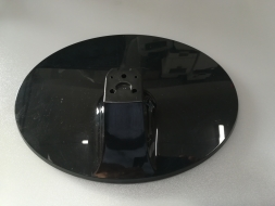 PIEDISTALLO SAMSUNG T24D310EW BN96-33433A + VITI USATO
