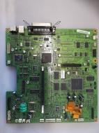 A20S - MAINBOARD SCHEDA MADRE SAMSUNG SCX-4720 SCX-4720F SCX-4720FN  JC92-01597A USATO