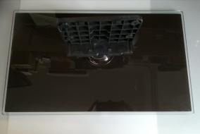 PIEDISTALLO SUPPORTO STAFFA SAMSUNG PS51D430A USATO