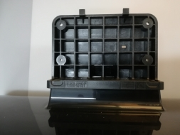 PIEDISTALLO SUPPORTO STAFFA SAMSUNG PS43E450