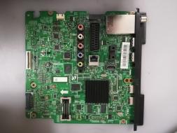 A6CG - MAINBOARD SAMSUNG UE40F5300 BN94-06773V USATO