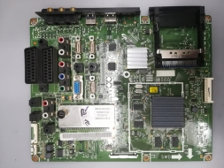 A6CG MAINBOARD BN94-026668T BN40-000145A BN41-01167B (MP1.1) USATO