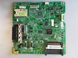A6CG MAINBOARD BN94-04502R SAMSUNG PS51D450A2WXZT  USATO