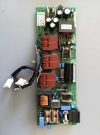 A4 - INVERTER PHILIPS TCI-D2S F BLL70P1 312213332851 USATO