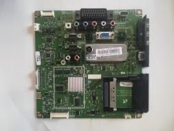 A2CG - MAINBOARD SCHEDA MADRE SAMSUNG LE32B530 BN41-01165A  MAIN BOARD