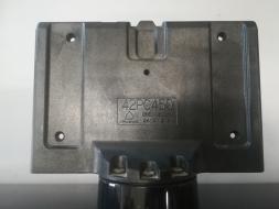 PIEDISTALLO SUPPORTO STAFFA SAMSUNG PS50C430A1W USATO