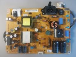 A16E - POWER SUPPLY ALIMENTATORE BOARD LG LGP32-14PL1 EAX65391401 (3.0) USATO