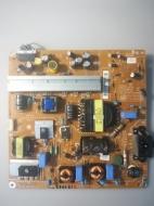 A8 - POWER SUPPLY ALIMENTATORE EAX65423701 (1.9) REV1.0 LGP3942-14PL1 LG USATO