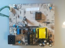 A18 - POWER SUPPLY ALIMENTATORE BOARD YTF194-06 v-0 GRUNDIG ELK UNITED LTV19X83W USATO