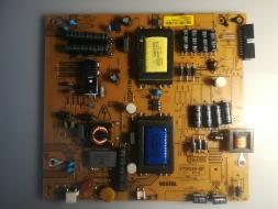 A20 - POWER SUPPLY ALIMENTATORE 17IPS19-5P V.1 211112 USATO