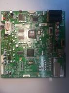 A21 MAIN BOARD MOTHERBOARD SCHEDA MADRE EAX36680403 LG 37LF66 USATO