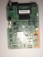 A21 MAIN BOARD MOTHERBOARD SCHEDA MADRE BN94-08230K SAMSUNG 32J5000AW USATO