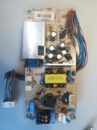 A20 - POWER SUPPLY BOARD ALIMENTATORE 17IPS15-4 V.2 USATO