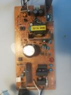 A20S - POWER BOARD ALIMENTATORE EPSON EPL-6200 MPW5401 PCPS0638 USATO