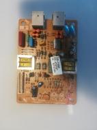 A20S - MAINBOARD FAX JC92-01599A SAMSUNG USATO