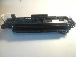 A20S - FORNO FUSORE JC91-00945C  ML-2580N ML-1915 SCX-4623F NUOVO