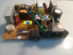 A20S - ALIMENTATORE POWER SUPPLY SAMSUNG JC44-00110A ML-1640 ML1610 ML1640 ML-1610 USATO