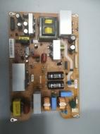 A10E - POWER SUPPLY ALIMENTATORE BOARD BN44-00217A SAMSUNG USATO