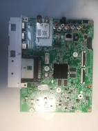 D1- MAIN BOARD EAX66804605 (1.1) LG 43UH750V 68EBT000-003Q USATO