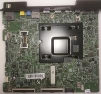 V3 - MAINBOARD SAMSUNG UE55MU6125KXZT BN94-12570V USATO