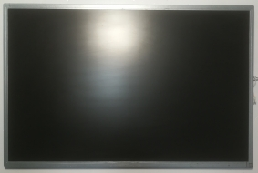 DISPLAY LCD INNOLUX  MT190AW02 V.1 USATO