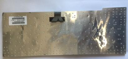 TASTIERA Notebook QWERTY Originale ITALIANA compatibile con Toshiba R500 HMB3311TSC03 G83C000903IT