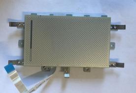 ASUS X53K F3K X53S TOUCHPAD E BRACKET DZC 13GNI42AM011 + FLAT TN61PFL6R5000