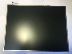 "SCHERMO SCREEN LCD 14.1"" DISPLAY LG PHILIPS LP141X10 ( A1M1 ) USATO"