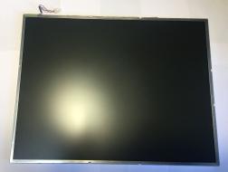 "SCHERMO SCREEN LCD 14.1"" DISPLAY LG PHILIPS LP141X10 ( A1M1 ) USATO"