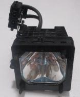 V13- PROJECTOR LAMP SONY KDS-55A2000 USATO