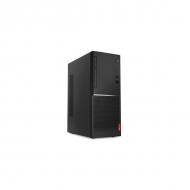 PC - THINKCENTRE V520 TOWER LENOVO 10NK003MIX