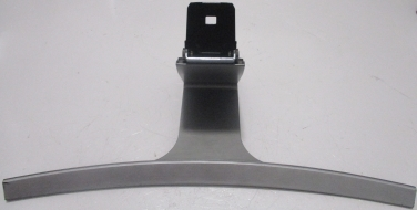 V- PIEDISTALLO SUPPORTO STAFFA BASE SAMSUNG LS27D590CS BN96-34276A