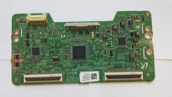 A6 - LVDS T-CON SAMSUNG BN41-01797 FHD_60HZ_V03 BN41-01797A UE40EH5000 USATO
