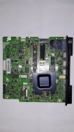 D1- MAIN BOARD SCHEDA MADRE SAMSUNG UE50F6400AYZXT UE50F6400AYZXT HIGH_X12_UNION BN94-06270Y USATO