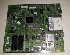 D2- MAIN BOARD EAX61 366607 (0) EBT61065508 LG 60PK250-ZA USATO