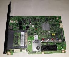 D1- MAIN BOARD BN41-01795A BN94-05842C SAMSUNG UE32EH5000WXZT USATO