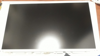 DISPLAY LCD SAMSUNG LE37R87BD T370XW02 V.6 USATO