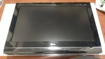 DISPLAY LCD LG 32LG7000 LC320WUN USATO