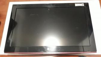 DISPLAY LCD LG 32LD358 LC320WUG USATO