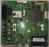 D2 - MAINBOARD SAMSUNG PS50C530C1W BN41-01361B BN94-03261M USATO