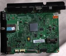 D2 - MAINBOARD SAMSUNG UE46D5000 BN94-05523R BN41-01747A USATO