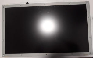 DISPLAY PHILIPS T315XW01 USATO