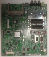 A6CGV- MAINBOARD LG32LH2000 EBU60674842 USATO